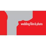 Blepo – Esküvői Film és Fotó